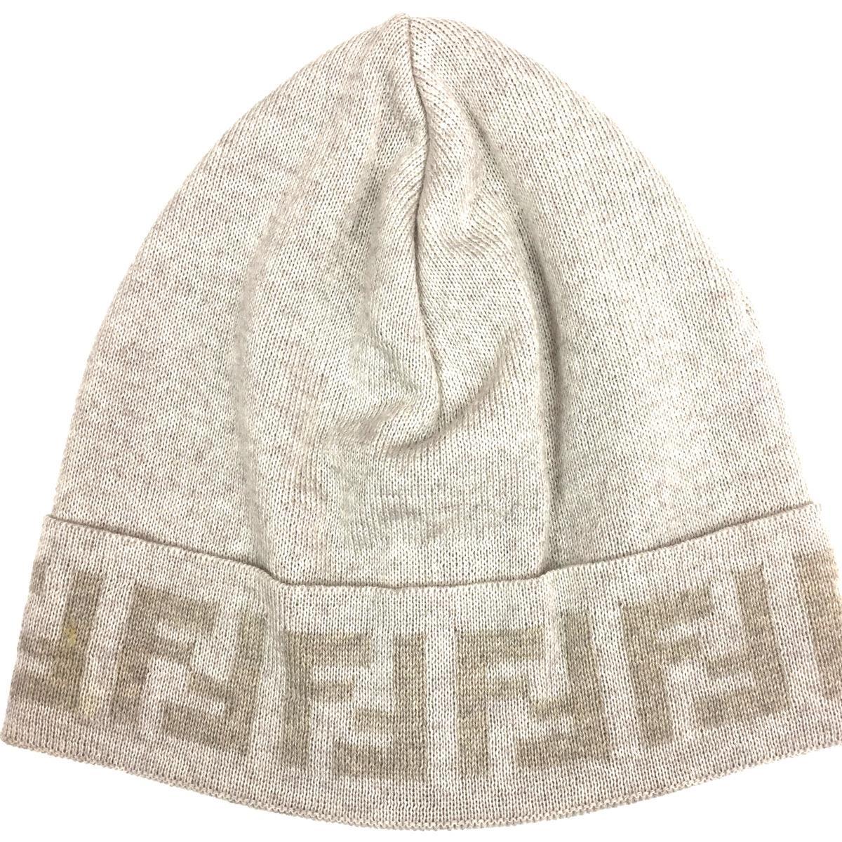 low priced 25114 910d5 Fendi Cappello